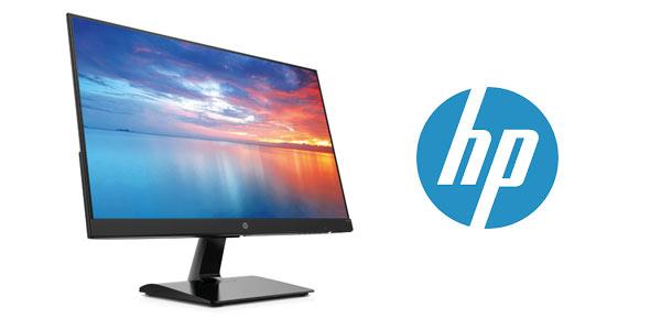 Comprar monitor para PC HP 24m 3WL46AA#ABB barato en El Corte Inglés