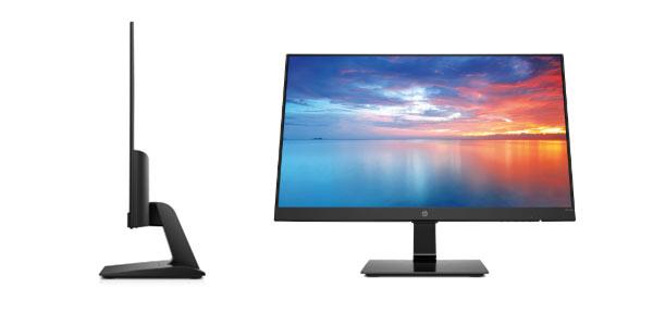 Comprar monitor para PC HP 24m 3WL46AA#ABB en oferta en El Corte Inglés