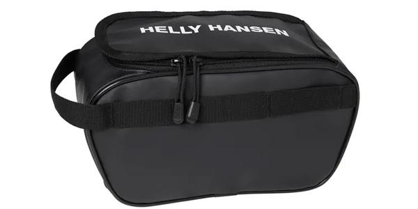 Neceser Helly Hansen HH Scout Wash Bag chollo en Amazon