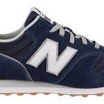 New Balance 373 v2 azules