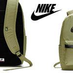 Nike NK Heritage BKPK mochila a precio de chollo