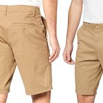 Pantalones cortos Lee Extreme Motion Short para hombre baratos en Amazon