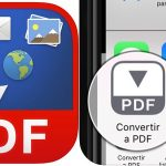 PDF Converter by Readdle GRATIS
