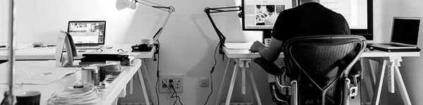 Silla ergonómica para ordenador barata