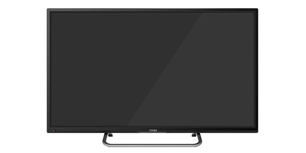 "Smart TV Inves LED-3218 T2 SM HD Ready de 32"" chollo en El Corte Inglés"