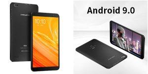 Tablet Teclast P80X barata en Amazon
