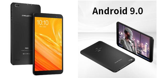 Tablet Teclast P80X barata en AliExpress