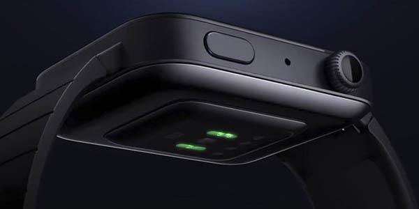 Oferta Xiaomi Mi Watch Lite