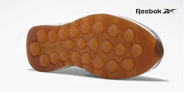 Zapatillas Reebok Ever Road Dmx para hombre chollo en Sprinter