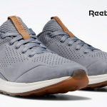 Zapatillas Reebok Ever Road Dmx para hombre baratas en Sprinter