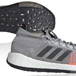 Zapatillas de running Adidas Pulseboost HD para hombre baratas en Adidas