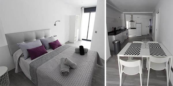 Apartamento Calle Granada 8 en Nerja barato