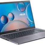 ASUS VivoBook 15 R543MA-GQ1264 barato