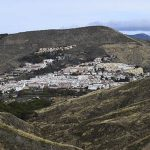 Cenes de la Vega en Granada escapada barata en apartamento con valoraciones top