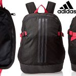 Chollo Mochila Adidas BP Power IV M
