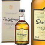 Chollo Whisky Dalwhinnie 15 Años de 700 ml