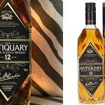 Chollo Whisky The Antiquary 12 Years de 700 ml