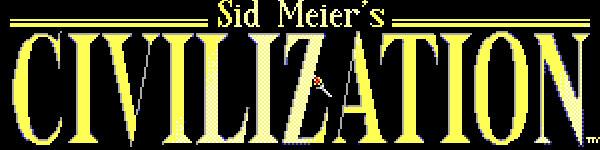 Sid Meier Civilization 1991 jugar gratis