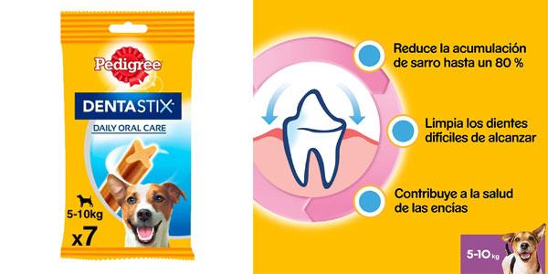 Dentastix uso diario barato en Amazon