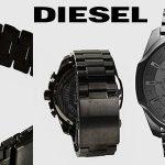 Diesel DZ4282 reloj a precio de chollo