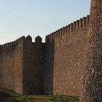 escapadas baratas a pueblos con castillos medievales por España