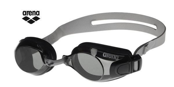 Gafas de natación unisex Arena Zoom X-fit para adultos baratas en Amazon