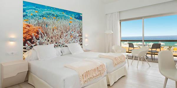 Iberostar Selection Fuerteventura Palace Hotel de 5 estrellas oferta estancia