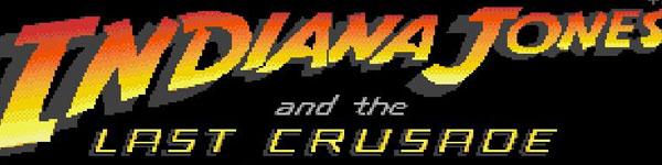 Jugar gratis Indiana Jones and the Last Crusade