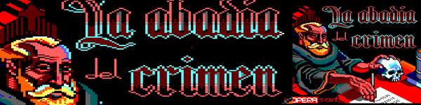 Jugar gratis La Abadía del Crimen