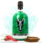 Licor Verde Fuego Valyriode 70 cl barato en Amazon