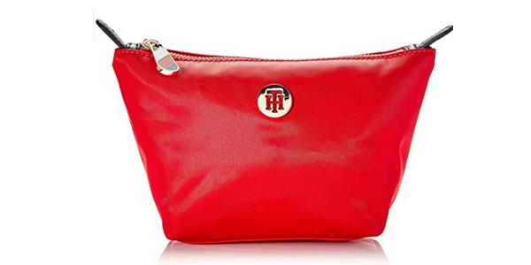 Neceser Tommy Hilfiger Poppy Make Up Bag barato en Amazon