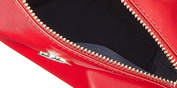 Neceser Tommy Hilfiger Poppy Make Up Bag chollazo en Amazon