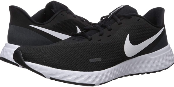 Zapatillas Nike Revolution 5 baratas