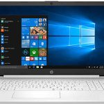 "Portátil HP 15s-fq1143ns de 15,6"" Full HD"