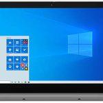 """Portátil Lenovo IdeaPad 3 de 15,6"""" Full HD"""