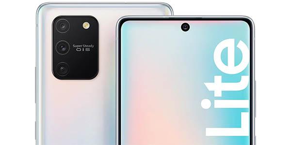 Samsung Galaxy S10 Lite barato