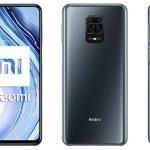 Redmi Note 9 Pro barato en Amazon