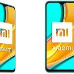 Smartphone Xiaomi Redmi 9 4GB 64GB barato en Amazon