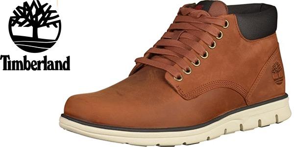 Timberland Bradstreet Leather baratas