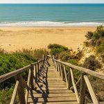 vacaciones en Islantilla Costa de la Luz chollo verano