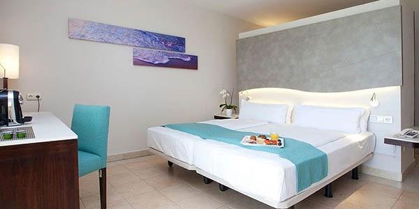 vacaciones en resort de 4 estrellas en la Costa Tropical Motril chollo