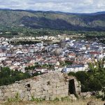 Verín Galicia escapada barata