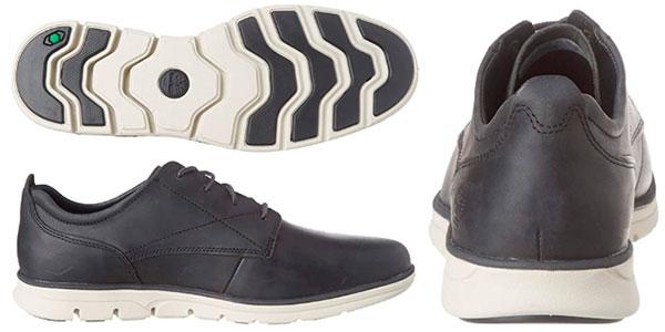 Zapatos Timberland Bradstreet de tipo Oxford para hombre baratos