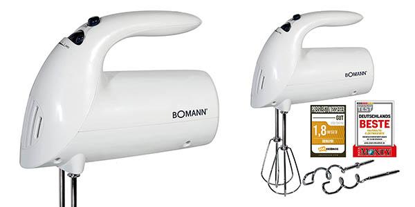 Bomann HM 350 CB batidora repostería barata
