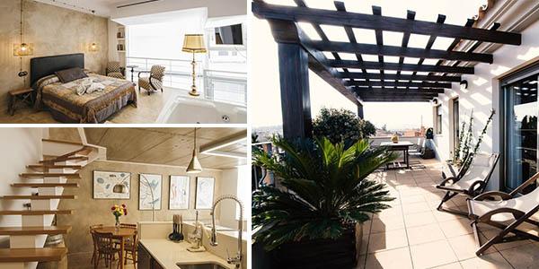 Casa dels Abeuradors alojamiento barato en Gandesa Tarragona
