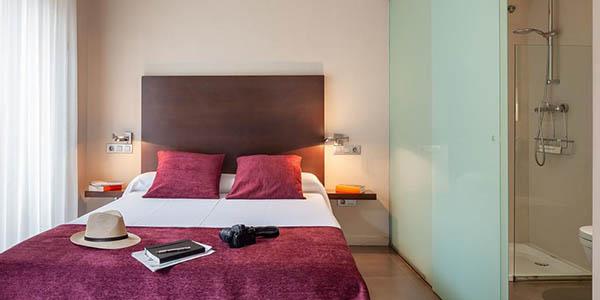 Casa Marcial Adults only hotel económico en Besalú