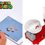 Chollo Pack Potenciador de LEGO Super Mario