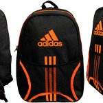 Chollo Mochila de pádel Adidas Backpack Club