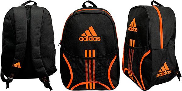 Chollo Mochila de pádel Adidas Backpack Club