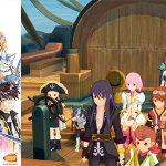 Chollo Videojuego Tales Of Vesperia Definitive Edition para Switch